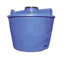 estanque reforzado 2500 litros purificatec expertos en