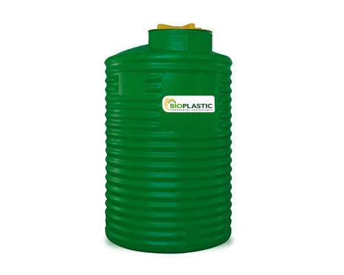 Almacenamiento de agua potable purificatec expertos en for Estanque para agua de 1000 litros